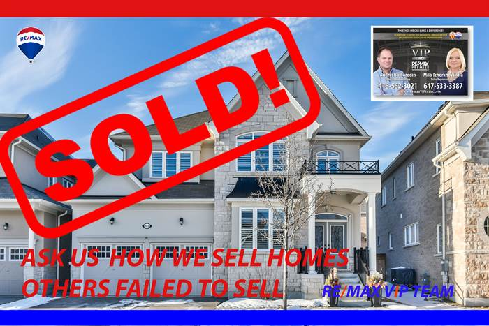 ***SOLD***SOLD***SOLD***Home Located In Prestigious St. John's Forest Community.