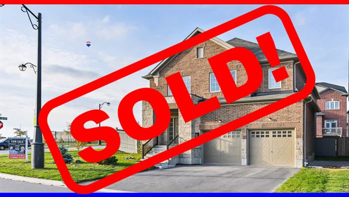 ***SOLD***SOLD***SOLD***Extremely Well Kept Lovely 4Bdrm Home On South Facing Premium 62Ft Lot